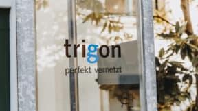 Trigon AG